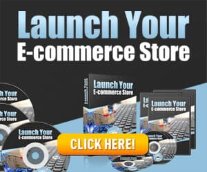 Ecommerce Video Training Courses